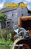 Cats Don't Squeal, a Klepto Cat Mystery