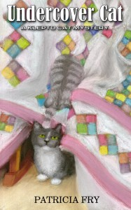 uccat-cover-pastel