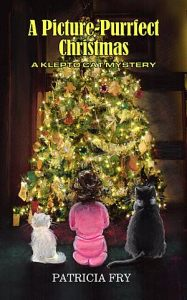 Picture-Purrfect-Christmas-cover-300