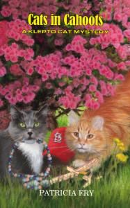 CatsInCahoots-cover-web