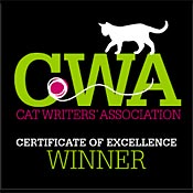 Cat Writers Of America