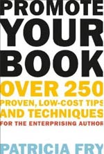 The Right Way to Write, Publish, and Sell Your Book