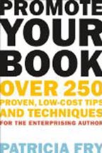 COVER Promote your book 72dpi