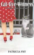 Cat-Eye Witness